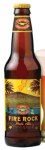 Kona_Fire_Rock_Pale_Ale