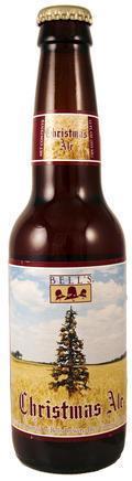 beer_95213